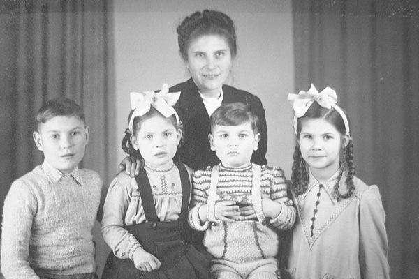 ca. 1946