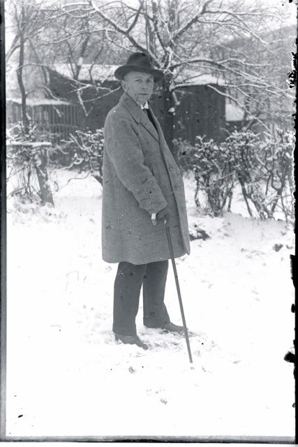 Bild von Dr. med Brehm