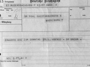 Deutsche-Reichspost-DrPohl